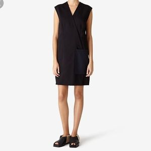"Acne Studios ""Core"" Dress"